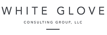 White Glove Consulting Group