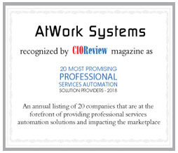 AtWork Systems